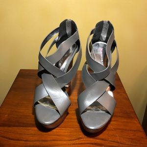 JustFab Shoes - Hazel
